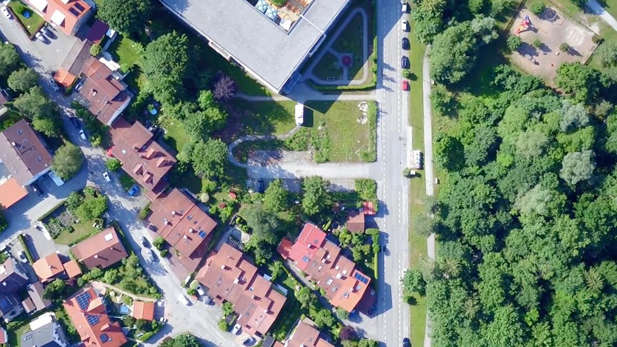 Grundstück verkaufen Grundstückswert ermitteln