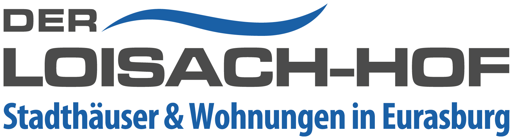 Loisach-Hof Eurasburg