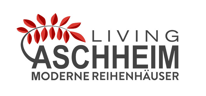 Immobilien München Reihenhäuser Aschheim