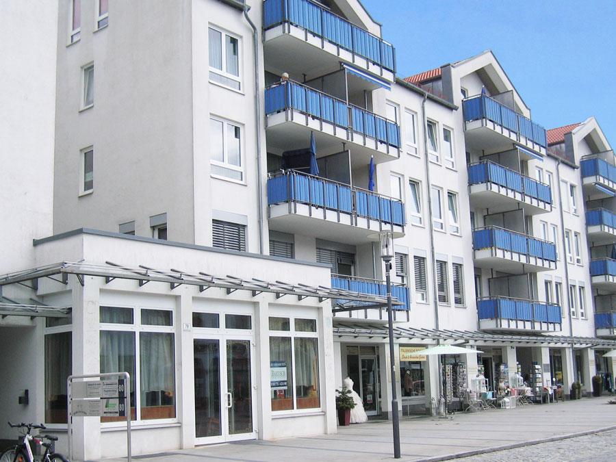Gastro Immobilien: Restaurant mieten in Geretsried