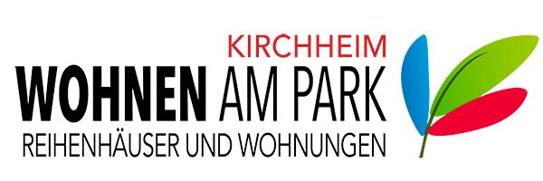 Immobilien in Kirchheim bei München Kaufen