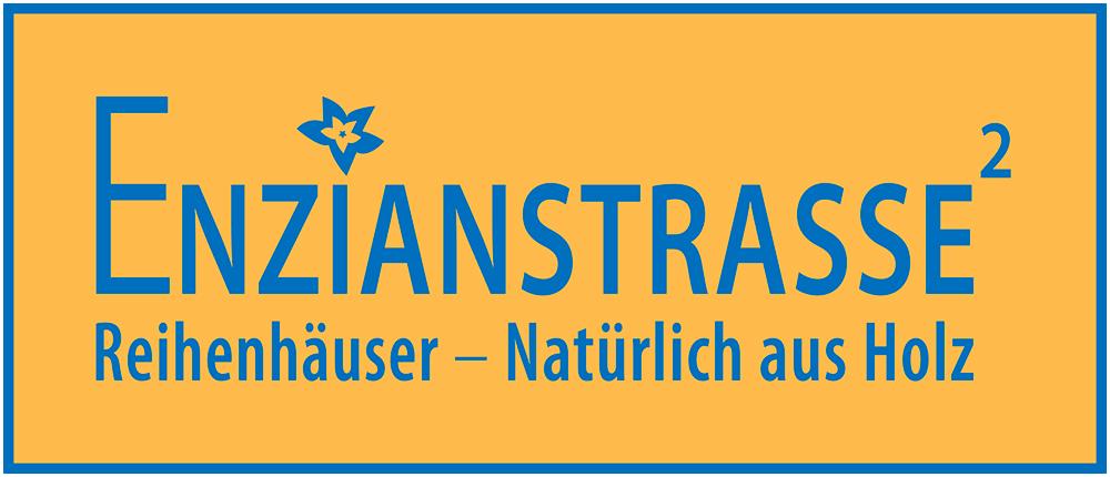 Reihenhäuser in Wolfratshausen kaufen