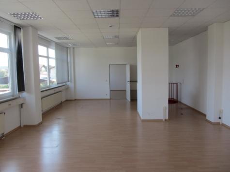 Schönes kleines Büro in ruhiger Lage, 82515 Wolfratshausen, Bürofläche